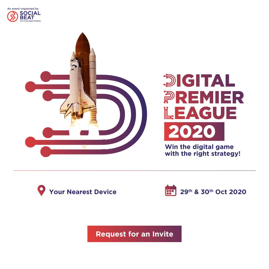 Digital Premier League