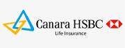 canara-hsbc
