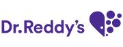 dr-reddy