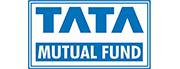 tata-mutual