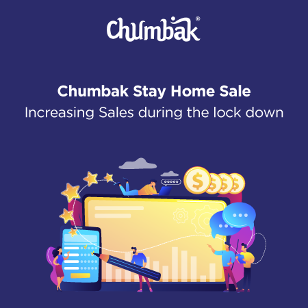 5 Thumbnail Chumbak